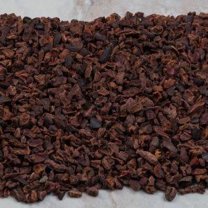 Chocolate Nibs